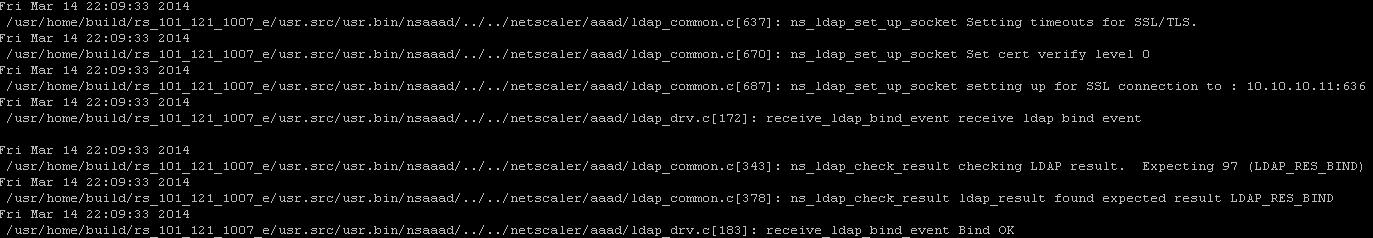 aaad_debug_ldap_ssl_bind